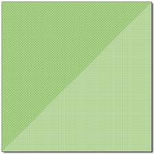 doodlebug grasshopper- dot- grid 2532