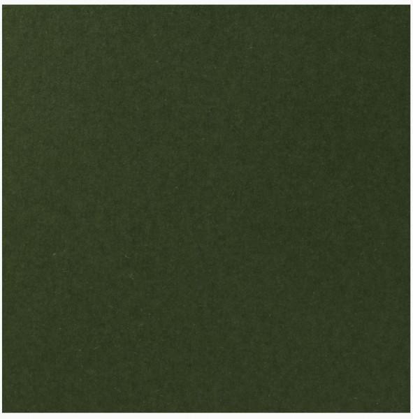 Florence Cardstock smooth pine 30,5cm x 30,5 cm