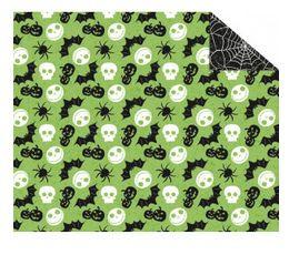 Ursus Fotokarton Happy Halloween Din A4 Motiv 03