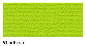 Ursus Briefumschlag / Couvert DIN C6 hellgrün